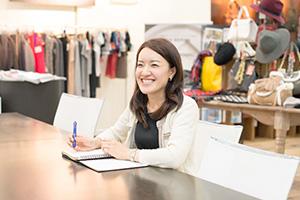 三菱商事ファッション株式会社