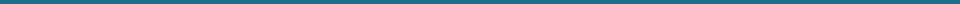 2017line-960x4
