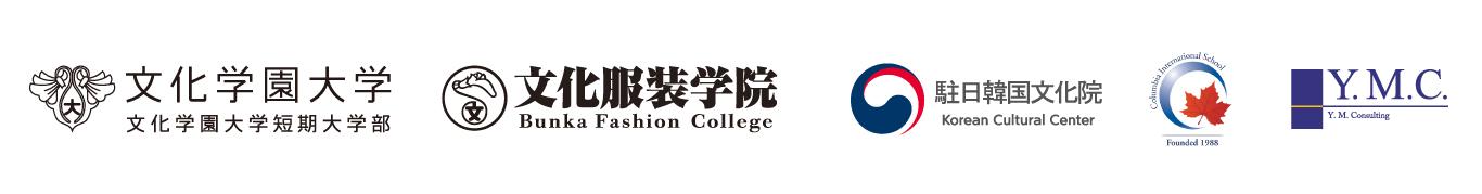 CAIJ_logo