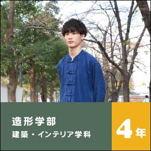 cs_kenin