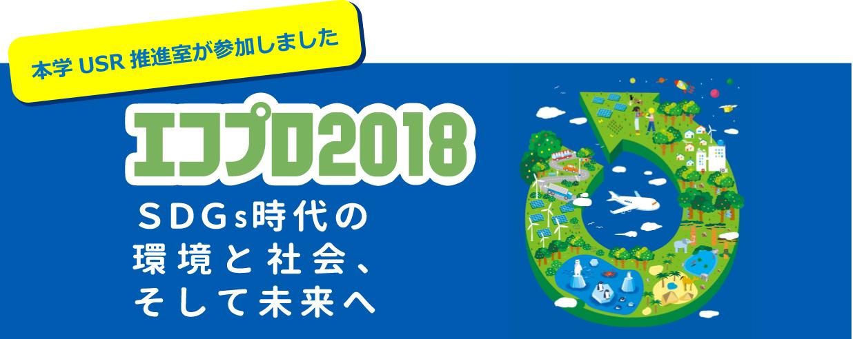 eco2018_logo